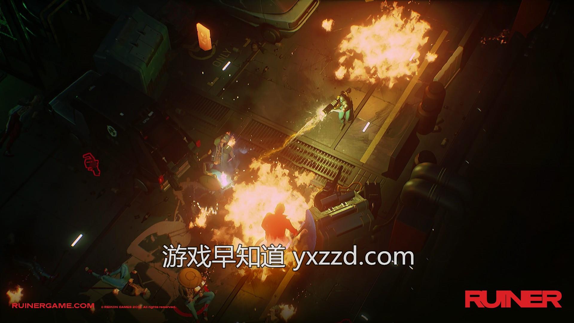 XboxOne Win10密探
