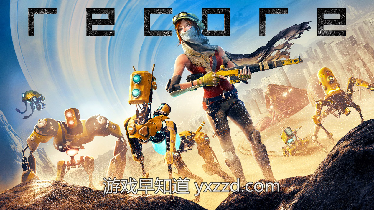 2016ChinaJoy Xbox