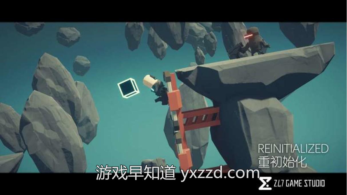 ChinaJoy 2016 Xbox