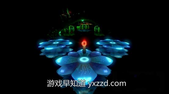 2016 ChinaJoy Xbox