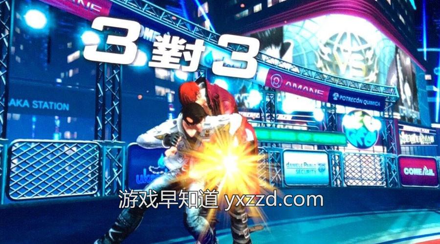 2015台北游戏展PlayStation中文游戏