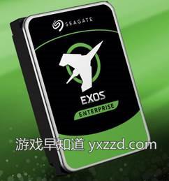 说明: Exos-7E2-2TB-3_en