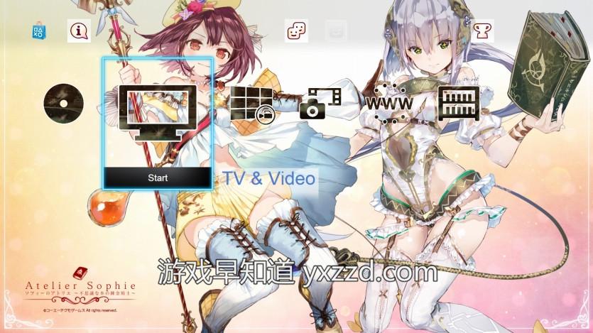 9月PS Plus会员免费游戏