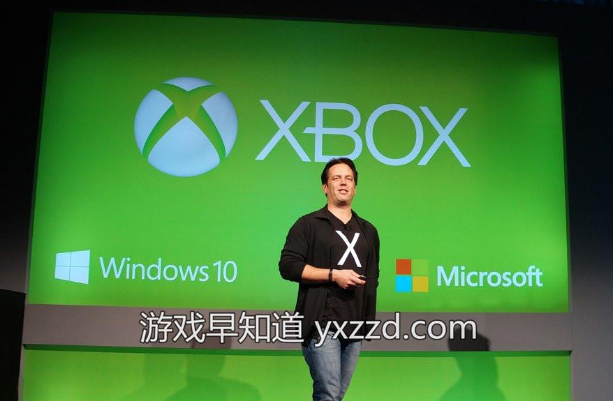PC兼容Xbox360游戏