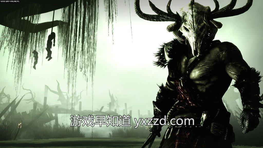血炉Bloodforge