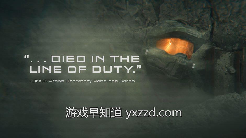 Xboxone 10月游戏发售列表及购买推荐