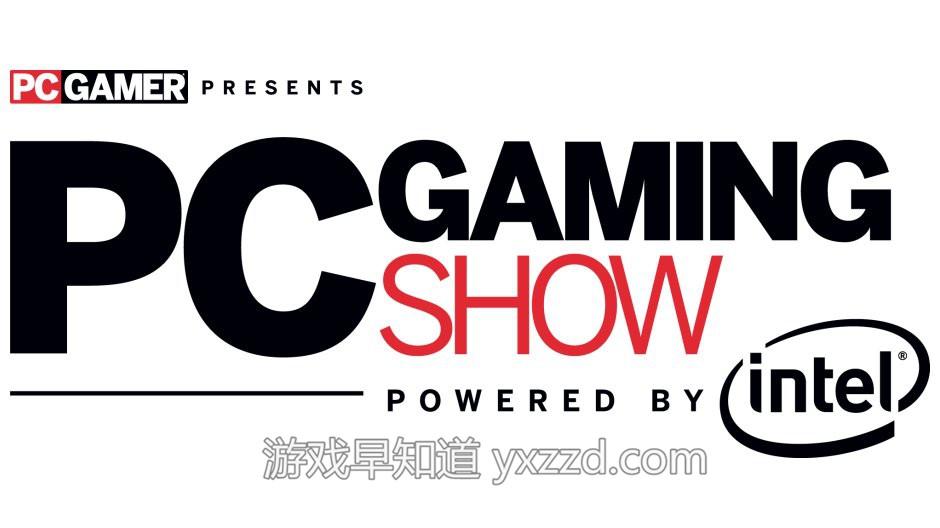 Win10 PC游戏