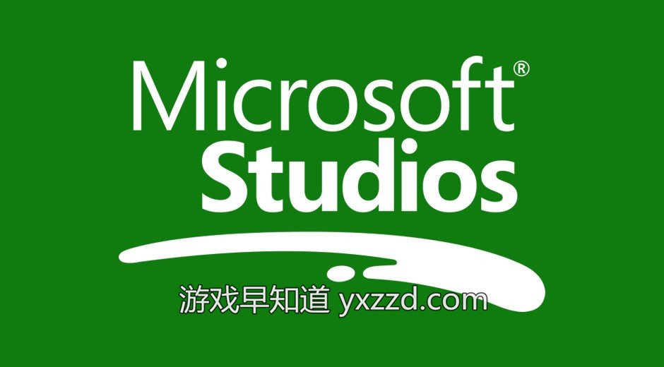 xboxone微软
