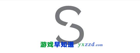 XboxOne Project Scorpio
