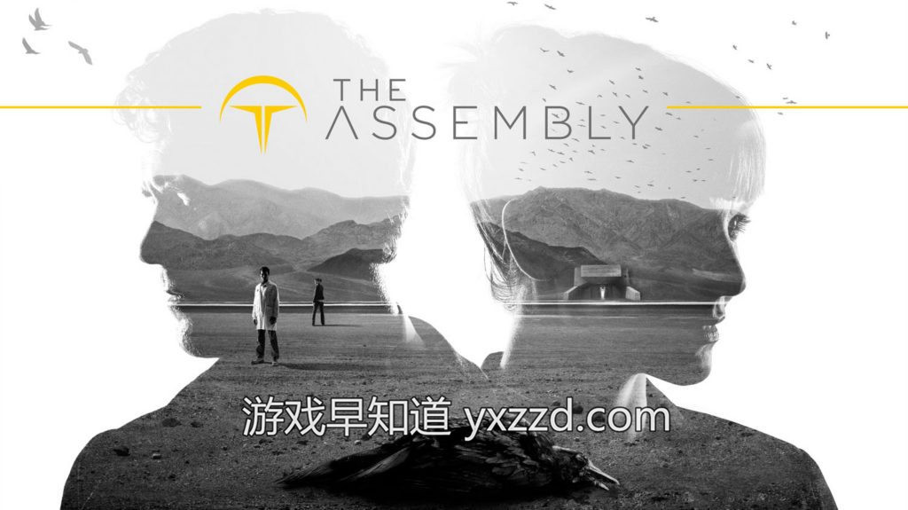 TheAssembly