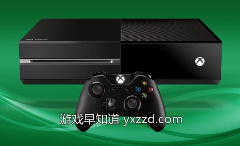 Xboxone Slim