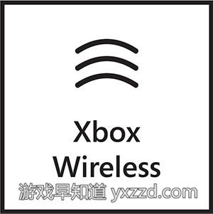 XboxWireless