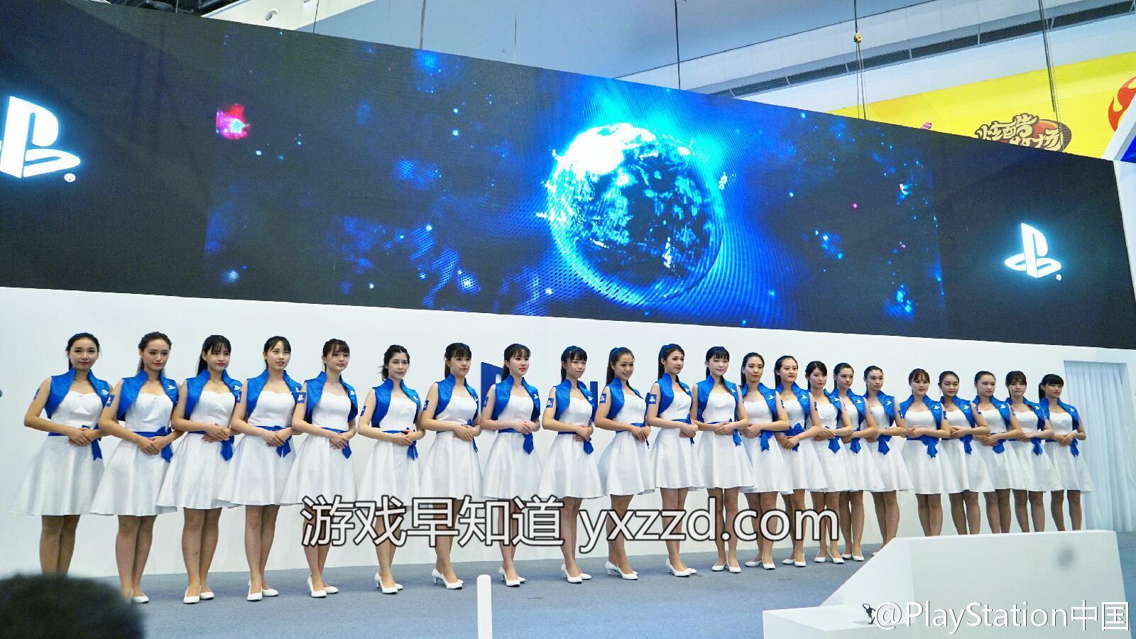 CCG2015中国动漫游戏博览会