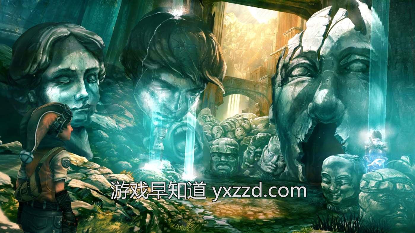 XboxOne Win10沉寂