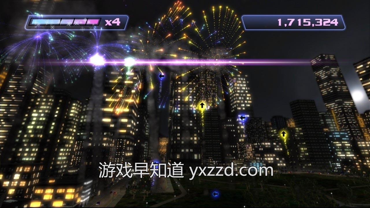 boom-boom-rocket