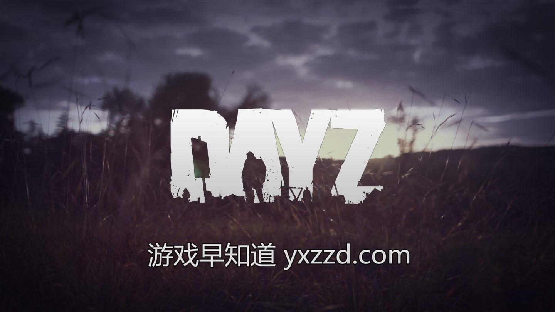 XboxOne Dayz