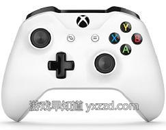 国行XboxOneS