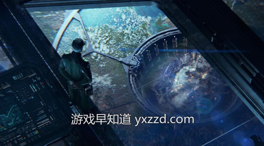 XboxOne Win10g光环战争2
