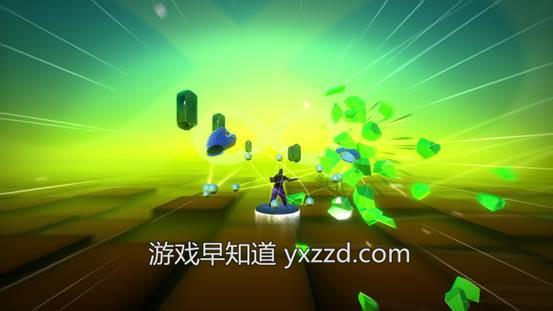 XboxOne体感节奏战