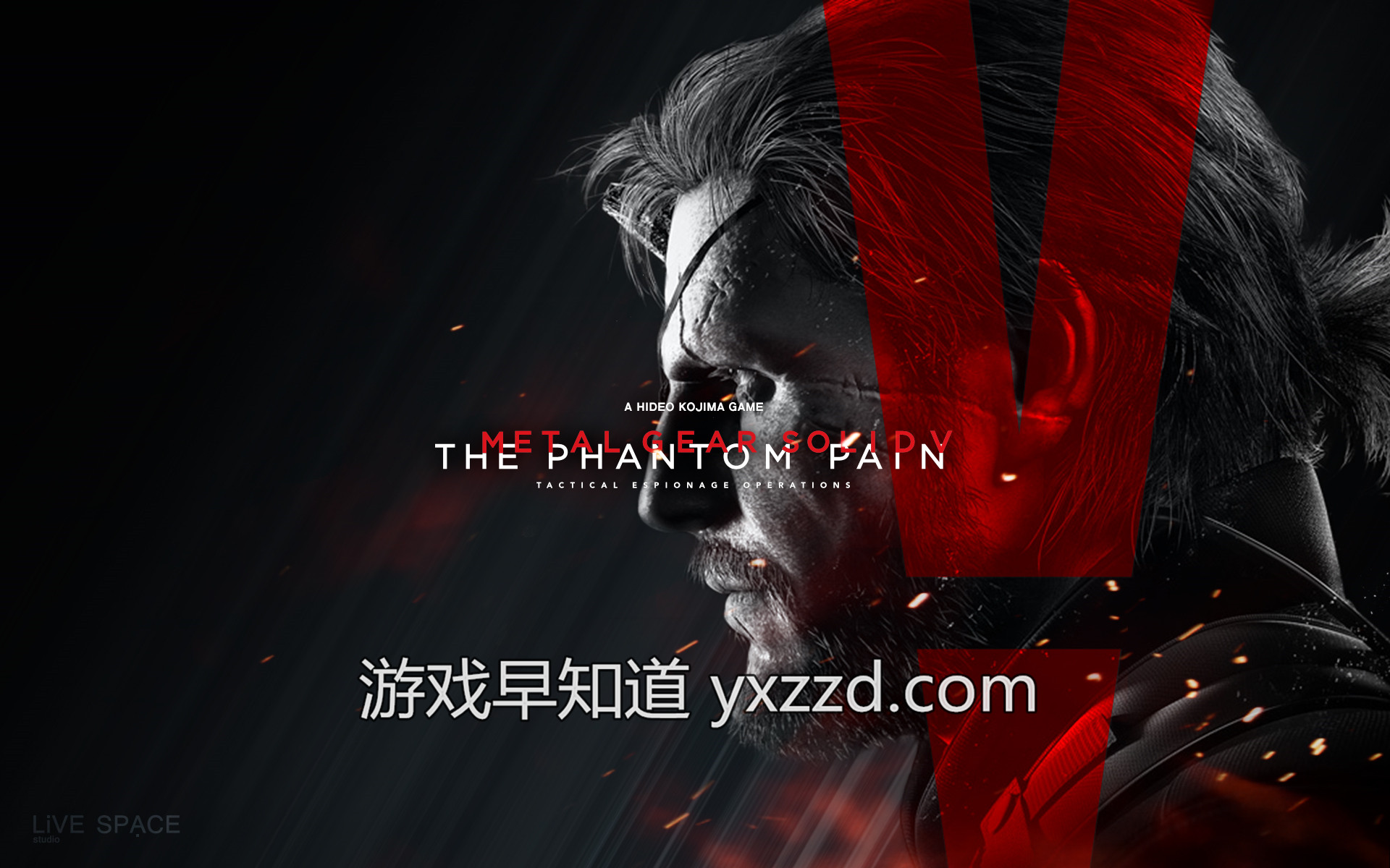合金装备5幻痛metal_gear_solid_v__the_phantom_pain