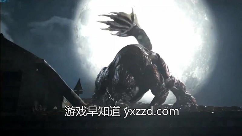 xboxone战争机器4 Gears Of War 4