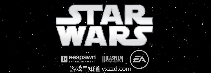 EA星球大战新作