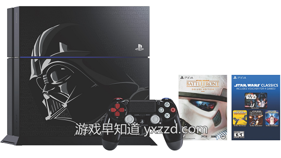 PS4向下兼容PS2游戏